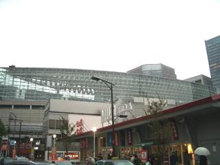 20091118a.jpg